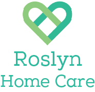 Roslyn Home Care