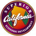 Superior California Economic Development