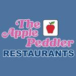 The Apple Peddler
