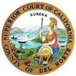 Del Norte Superior Court