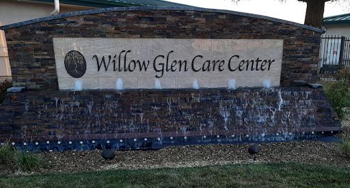 Alpine House (Willow Glen Care Center)