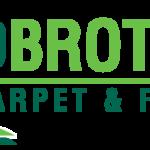 Wood Brothers Carpet & Flooring