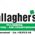 Gallagher's Plumbing, Heating & Air Conditioning, Inc.