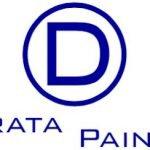 D'Arata Painting
