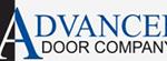 Advanced Door Company
