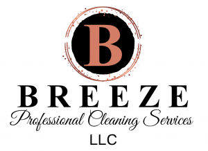 Breeze Professional Cleaning Services