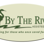 By the River - Assisted Living