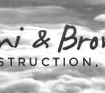 Cerami & Browning Construction, Inc.
