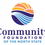 Community Foundation of the North State