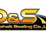 D & S Asphalt Sealing Co, LLC