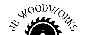 J.B. Woodworks