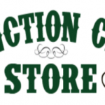 Junction City Store