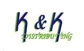 K & K Distributing