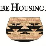 Karuk Tribe Housing Authority