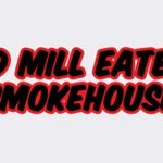 Old Mill Eatery & Smokehouse