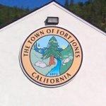 Town of Fort Jones