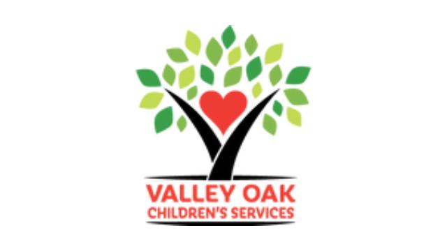 VALLEY OAK CHILDREN'S SERVICES