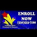 A Bright Starr Preschool & Daycare