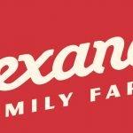 Alexandre Family Farm