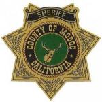 Modoc County Sheriff's Office