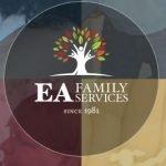 EA Family Services