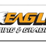 Eagle Paving & Grading