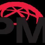 Global Precision Manufacturing LLC