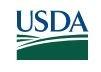 Farm Service Agency USDA
