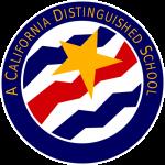 Los Molinos Unified School District