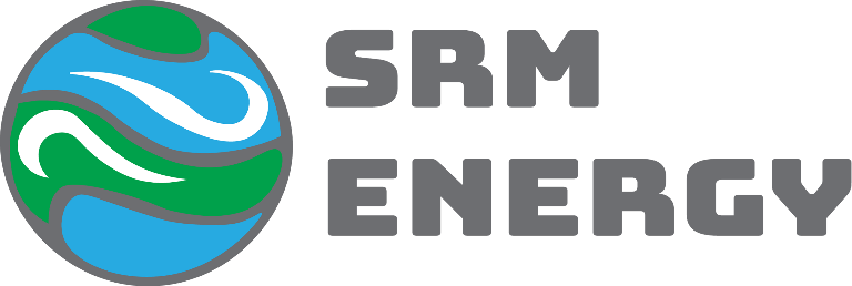 SRM Energy