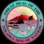 Tolowa Dee-ni' Nation