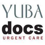 Yubadocs Urgent Care