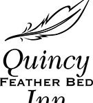 Quincy Feather Bed Inn