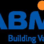 ABM Industries