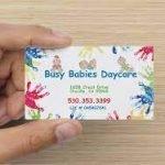 Busy Babies Daycare and Preschool LLC