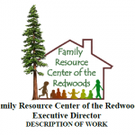 Family Resource Center of the Redwoods