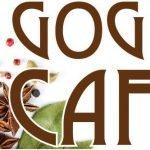 Gogi's Cafe