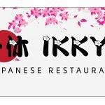 Ikkyu Japanese Restaurant