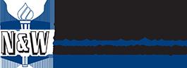Nevin & Witt Insurance Services, Inc.