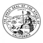 Superior Court of the State of California, County of Del Norte