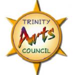 TRINITY COUNTY ARTS COUNCIL