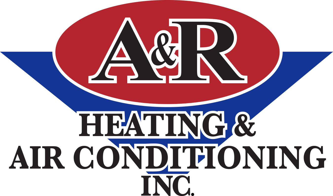 A & R Heating & Air Conditioning, INC