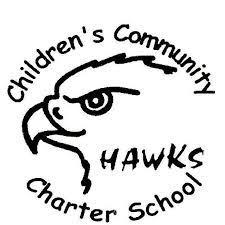 Children's Community Charter School