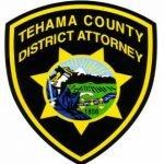 Tehama County District Attorney