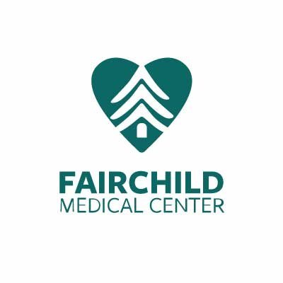Fairchild Medical Center