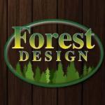 Forest Design Landscaping