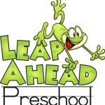 Leap Ahead Learning Center