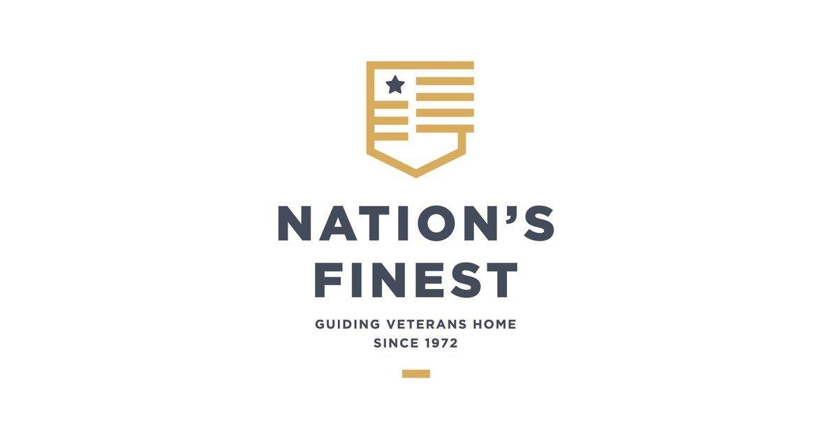 Nation's Finest - Veteran's Resource Center Chico