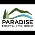 Paradise Recreation and Park District