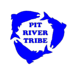 Pit River Tribal Office